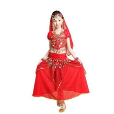 Halloween Costumes Spanish Dancer Costumes Spanish Picture Detailed Picture 2015