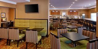 holiday inn express toronto north york hotel by ihg