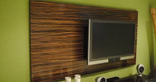 Flat Screen Tv Wall Cabinet by Cabinet Delightful Flat Screen Tv Outside Cabinet Frightening
