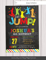 6th birthday invitation wording 1000 images about to do on