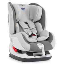 siege auto inclinable groupe 1 2 3 seat up 0 1 2 de chicco siège auto groupe 0 1 18kg aubert