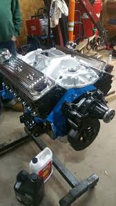 94 best engines images on pinterest performance engines chevy