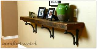 Small Entry Table by Small Entry Way Table Comfort Created