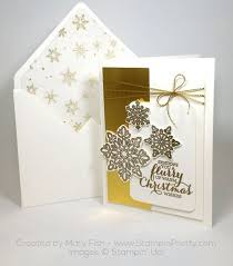 1770 best cards christmas images on pinterest christmas cards