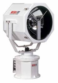 wiska searchlight sx450 1000 eo 220 p16 r03 s03 maritimus the
