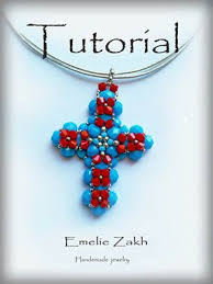 2924 best images about beading jewelry handmade beadwork on