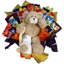get well soon bears delivery teddy delivery sydney best 2017