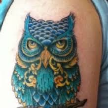 calavera u0027s tattoo tattoo shop in san antonio tx 78205