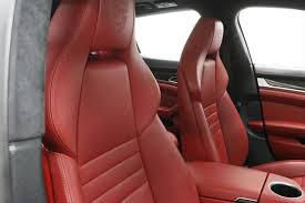 porsche panamera seats 2015 porsche panamera gts awd leather nav 20 s 33k at