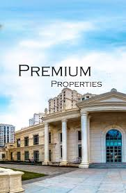 320 best apartments for sale at thane images on pinterest