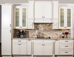 Kitchen And Bath Cabinets National Kitchen Bath Cabinetry Inc Kitchen Cabinet