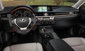 lexus es 2013 2013 lexus es 350 strongauto