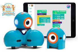 holiday season 16 best tech toys for your kids app specials