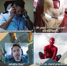Superhero Memes - superhero memes fun