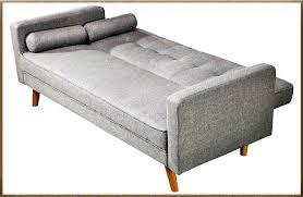 futon bologna futon bologna idee della decorazione domestica