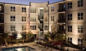 Cheap 2 Bedroom Apartments In Atlanta Ga Gated Apartments In Atlanta Apartments With Gated Entry In