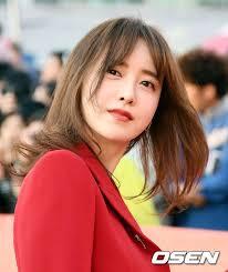 koo hye sun y su esposo ku hye sun thailand 구혜선 home facebook