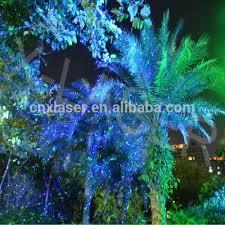 bright star led christmas lights lighting trees decorative my web value
