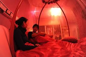 faire l amour dans la chambre chine des chambres pour faire l amour dans un hôpital de wuhan