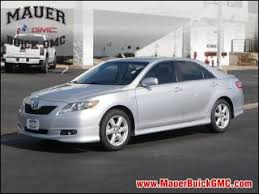 toyota for sale in mn used toyota camry for sale in minneapolis mn 55402 bestride com