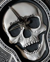 bell u0026 ross br01 burning skull u0027tattoo u0027 watch hands on ablogtowatch
