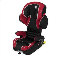 siege bebe sparco siege bebe sparco 882201 kiddy cruiserfix pro groupe 2 3 isofix