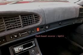 porsche dashboard looking to buy 1986 or newer black dashboard rennlist