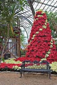 Botanical Gardens In Birmingham Al Birmingham Botanical Gardens Alabama Birding Trailsalabama