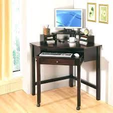small desk plans free small desk plans