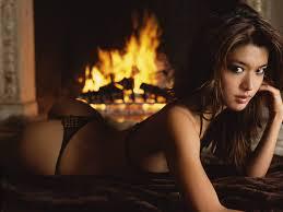 fireplace photography pinterest boudoir