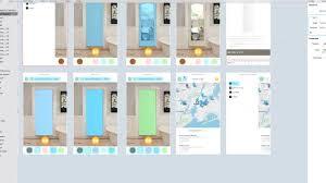 mobile app design simple tools to rapidly prototype your app idea