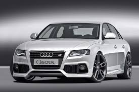 audi a4 white 2017 audi a4 hd wallpapers get free top quality audi a4 hd wallpapers