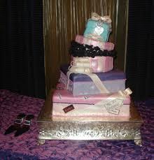 quinceanera cakes in austin 15 cakes in austin tx austin