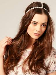 2015 hair styles images of hairstyle for long hair hairstyles for long hair