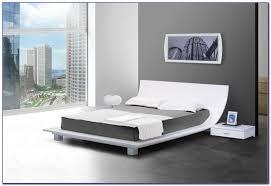Platform Bed Canada Japanese Platform Beds Canada Bedroom Home Design Ideas