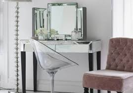 Pier One Vanity Table Dreadful Figure Awe Inspiring White Computer Desk With Keyboard