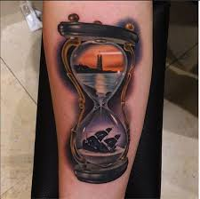 Lighthouse Tattoo Ideas 101 Best Light House Tattoos Images On Pinterest Lighthouse
