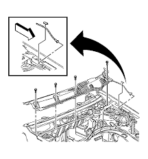 2003 honda accord wiper motor how to repair saturn ion windshield wiper linkage wiper