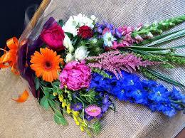 flower shop hudson flower shop home