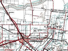 zip code map harlingen tx 78550 zip code harlingen texas profile homes apartments