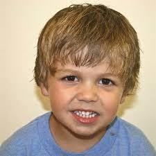 best 25 toddler boys haircuts fine hair ideas on pinterest