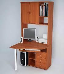 places that sell computer desks near me computer desks for sale near me etcetc co
