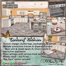 new century kitchen set cobblestone home u0026 garden