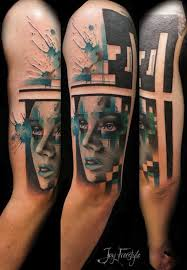 534 best tattoos images on pinterest creative design and pretty