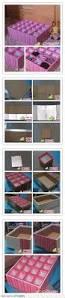 Esszimmer M El Fundgrube Die Besten 25 Ordnungsboxen Mit Deckel Ideen Auf Pinterest