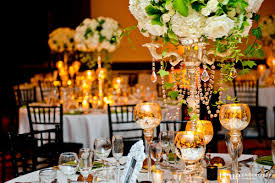 black and white wedding u2013 blush botanicals san diego florist
