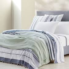 Duvet Covers What Are They Best 25 Coverlet Bedding Ideas On Pinterest Bedding Master