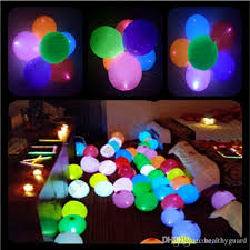 plans led light up balloons 12 inch led colorful flash light up balloon for wedding