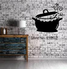 pots cuisine d馗oration d馗o cuisine cagne 100 images d馗oration cuisine vintage 100