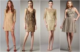 what to wear for wedding what to wear to a winter wedding so much to smile about